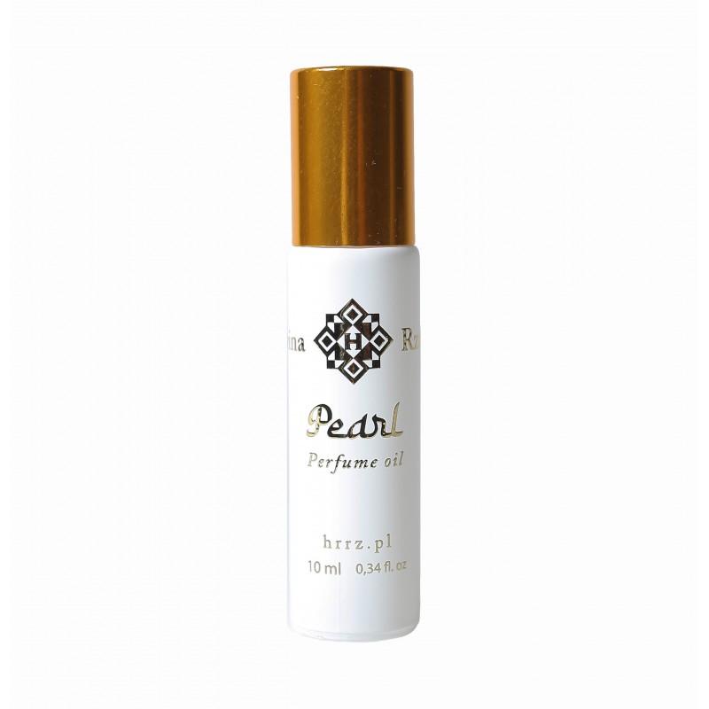 Hrabina Rzewuska Pearl Perfumy 10ml