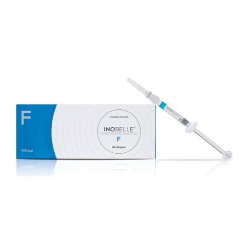INOBELLE+ F 1ML (SOFT) + LIDOKAINA