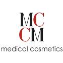 MC CM