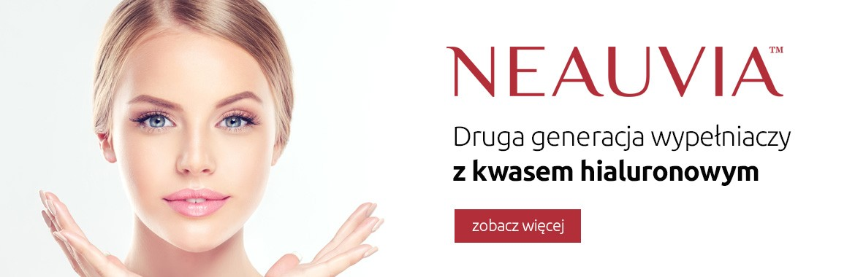 Neauvia Nowa