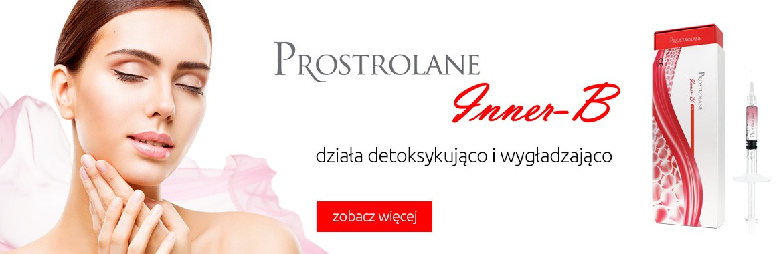 Prostrolane